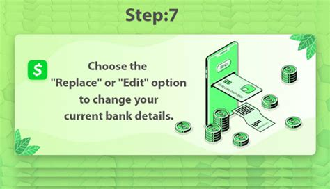 Scroll to find replace a lost or damaged card choose your card and then a reason for replacement; How to Add Multiple Bank Accounts & Debit Cards on Cash App