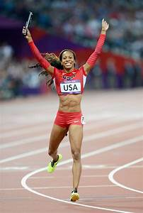 105 Best Olympic Track And Triathlon Running Images On Pinterest