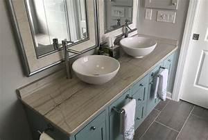 virginia beach home renovation With bathroom remodeling virginia beach