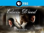 The Mystery of Edwin Drood Season 1 Amazon Instant Video ...