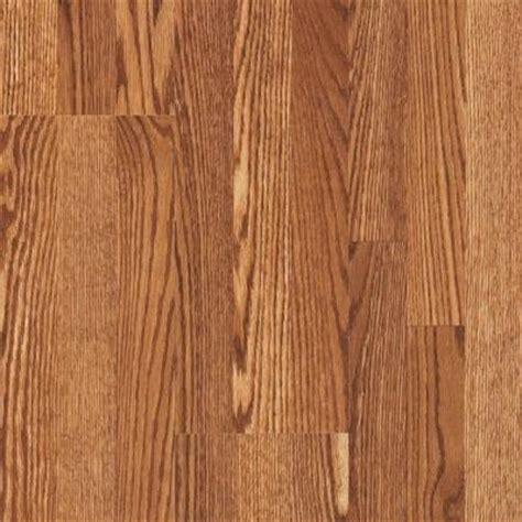 pergo flooring discontinued pergo red oak laminate flooring 5 in x 7 in take home sle discontinued pe 191107 the