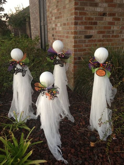 superlative halloween yard decoration ideas  wow style