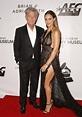 EXCLUSIVE: David Foster Talks 'American Idol' & Living ...