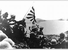 Japanese occupation of Kiska Wikipedia