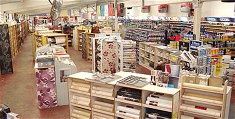 wallpaper  stores gallery
