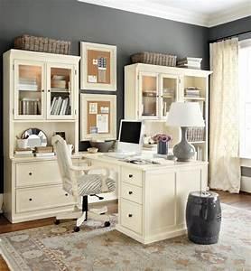 Home Office : home office design tips to stay healthy ~ Watch28wear.com Haus und Dekorationen