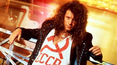 Bon Jovi Best Songs Weekend Rock Question What Is Bon Jovi S Best Song