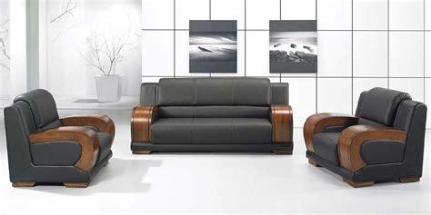 sofa set new style new model wooden sofa set trends 2018 2019 home designs blog