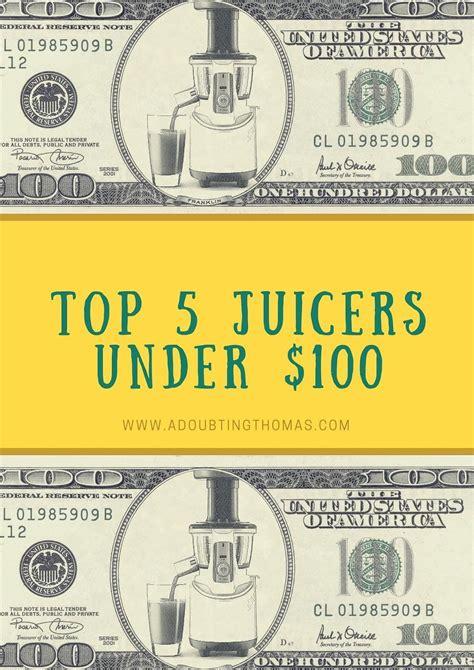 juicer under kaynak