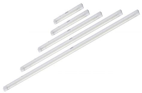 t5 fluorescent light 28w t5 ultraslim fluorescent light fitting c w diffuser