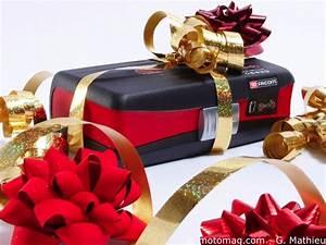 Idee Cadeau Moto : id e cadeau outillage moto les cl s douille 1 4 moto magazine leader de l actualit de ~ Melissatoandfro.com Idées de Décoration
