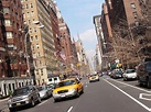5th Avenue, New York: The most expensive shopping street ...