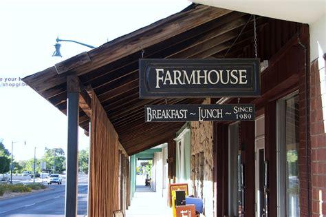 cuisine az arizona waterfront homes downtown historic