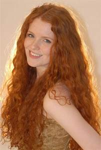 99 Best Images About Redheads On Pinterest Red Queen