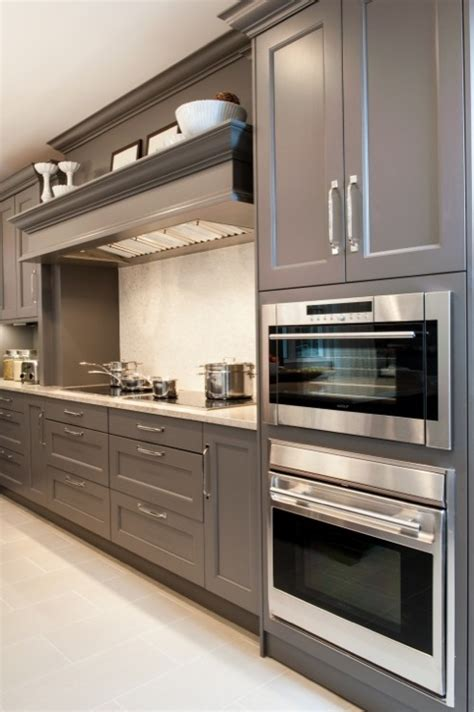 gray kitchen cabinet ideas charcoal gray kitchen cabinets design ideas