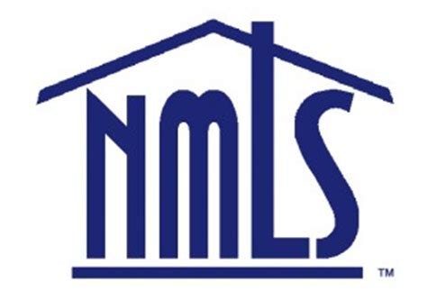 consumer financial protection bureau nmls links funding