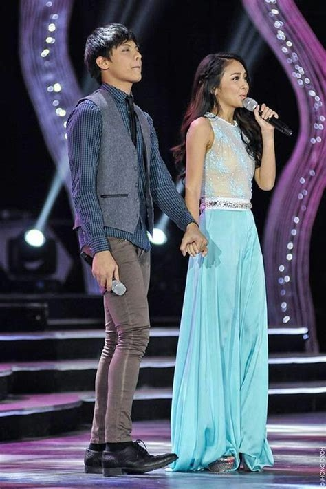 kathryn bernardo singing 1000 ideas about kathryn bernardo on pinterest daniel