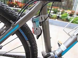 Fahrrad Dynamo Usb : universal fahrrad dynamo ladeger t fahrraddynamo mit usb a ~ Jslefanu.com Haus und Dekorationen