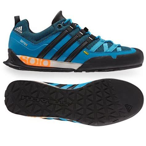 adidas terrex by juragan sepatu adidas terrex stealth hiking shoes 39 s at rei