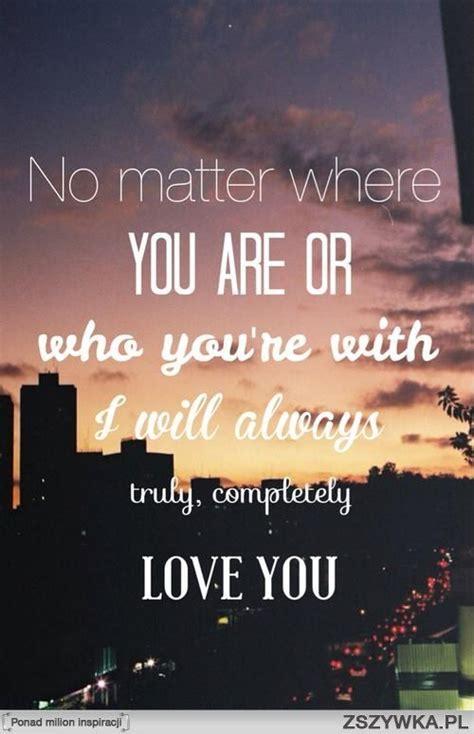 love rosie quotes  anazhthsh google love rosie