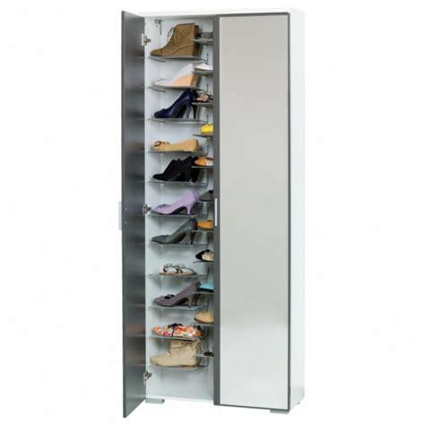Schuhschrank Für Viele Schuhe by Schuhschrank F 252 R Viele Schuhe Deutsche Dekor 2017