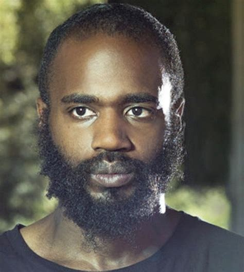 mc ride stefan burnett death grips wiki fandom powered by wikia