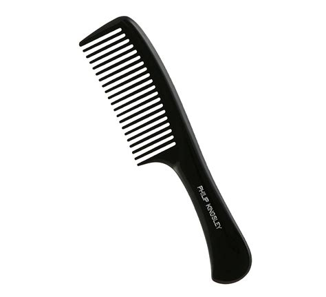 hair brush  comb clipart clipart suggest
