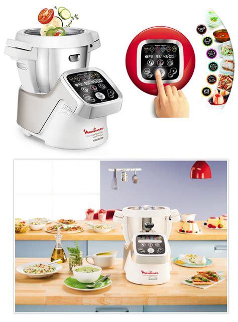 cuisine companion moulinex pas cher moulinex cuisine companion pas cher 28 images multifonction moulinex cuisine companion