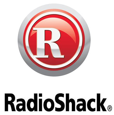radio shack black friday ad