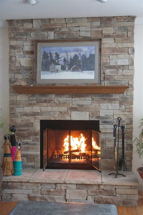for fireplace cost of stone for fireplaces north star stone