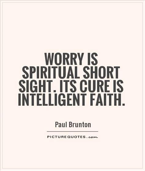 Short Faith Quotes | Best 25 Miracle Quotes Ideas On Pinterest Faith Quotes Hope Quotes