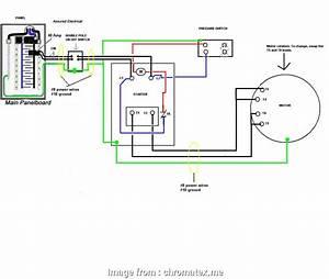 Furnas Magnetic Starter Wiring Diagram Best Magnetic