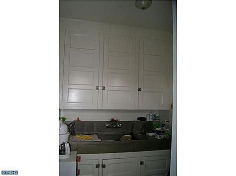 cabinet for kitchen 1912 kitchen sink and cabinets kitchen ideas 1912