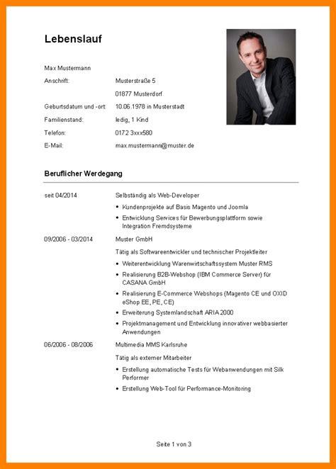 11+ Bild Lebenslauf  The Natural Curriculum. Lebenslauf Vorlage Word Muster. Lebenslauf Schreiben Mit Welchem Programm. Lebenslauf Ausbildung Din 5008. Lebenslauf Englisch Nebentaetigkeit. Praktika Im Lebenslauf. Lebenslauf Tabellarisch Vorlagen. Lebenslauf Student Minijob. Lebenslauf Auf Deutsch Erstellen