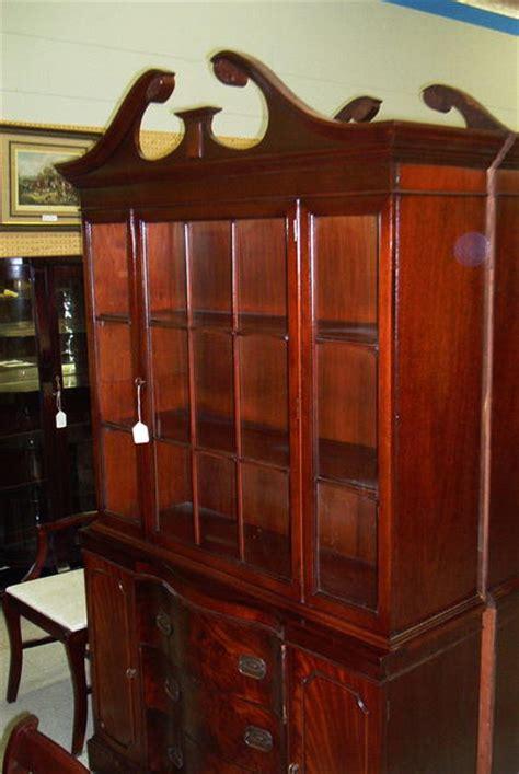 antique cabinets for kitchen antiques classifieds antiques 187 antique furniture 4081
