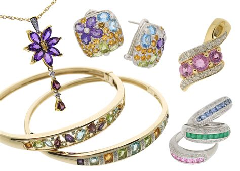 Gemondo Introduces 'Gift-I-Like' Jewellery Gifts Selection