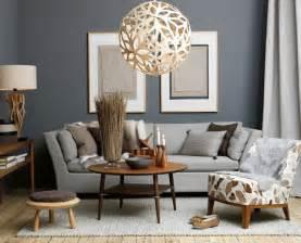 farbgestaltung zu braun beige mix and chic gray is the new beige