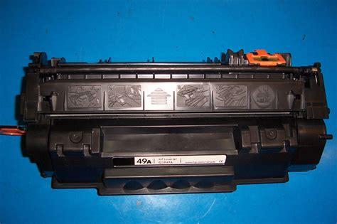 opc drum hp2600 hp toner cartridge for hp1500 2500 hp5500 hp2550 hp2600