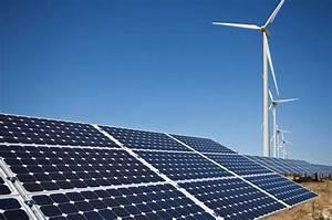 Panneau Solaire Gratuit : prix d un panneau solaire tarifs devis et les aides ~ Melissatoandfro.com Idées de Décoration