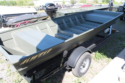 Alweld Boats For Sale In Florida by Alweld Boats For Sale