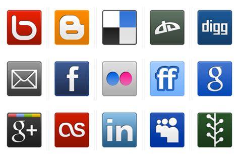 adecco si鑒e social non trovi lavoro potrebbe essere colpa dei social modena 24