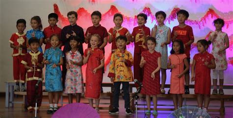 prep school chinese year extravaganza marlborough college malaysia