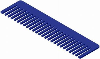 Comb Clip Transparent Clipart Yopriceville