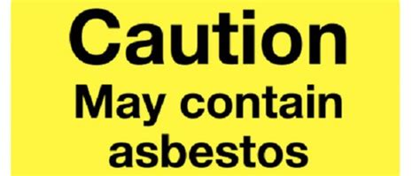 asbestos encapsulation info paterson protective coatings