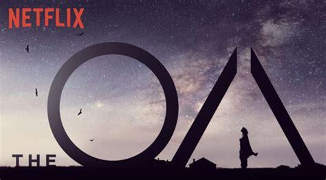netflix shocks  world drops official trailer