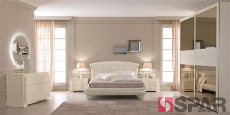 camere da letto camera da letto spar  linea prestige