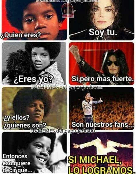 Memes De Michael Jackson - 1000 ideas about michael jackson meme on pinterest michael jackson michael jackson funny and
