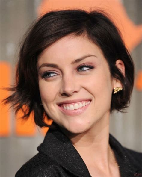 30 amazing refreshing super short haircuts for women