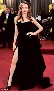 'Octomom' Nadya Suleman channels Angelina Jolie in new ...