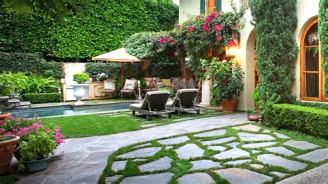 landscaping ideas   stunning backyard part